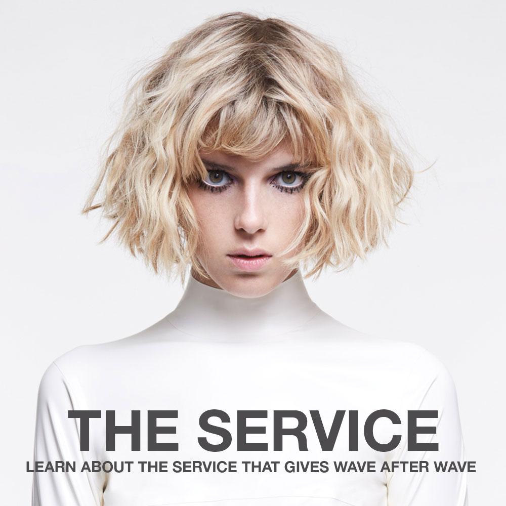 THE-SERVICE-2.jpg
