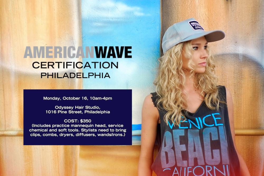 American Wave Philadelphia.png