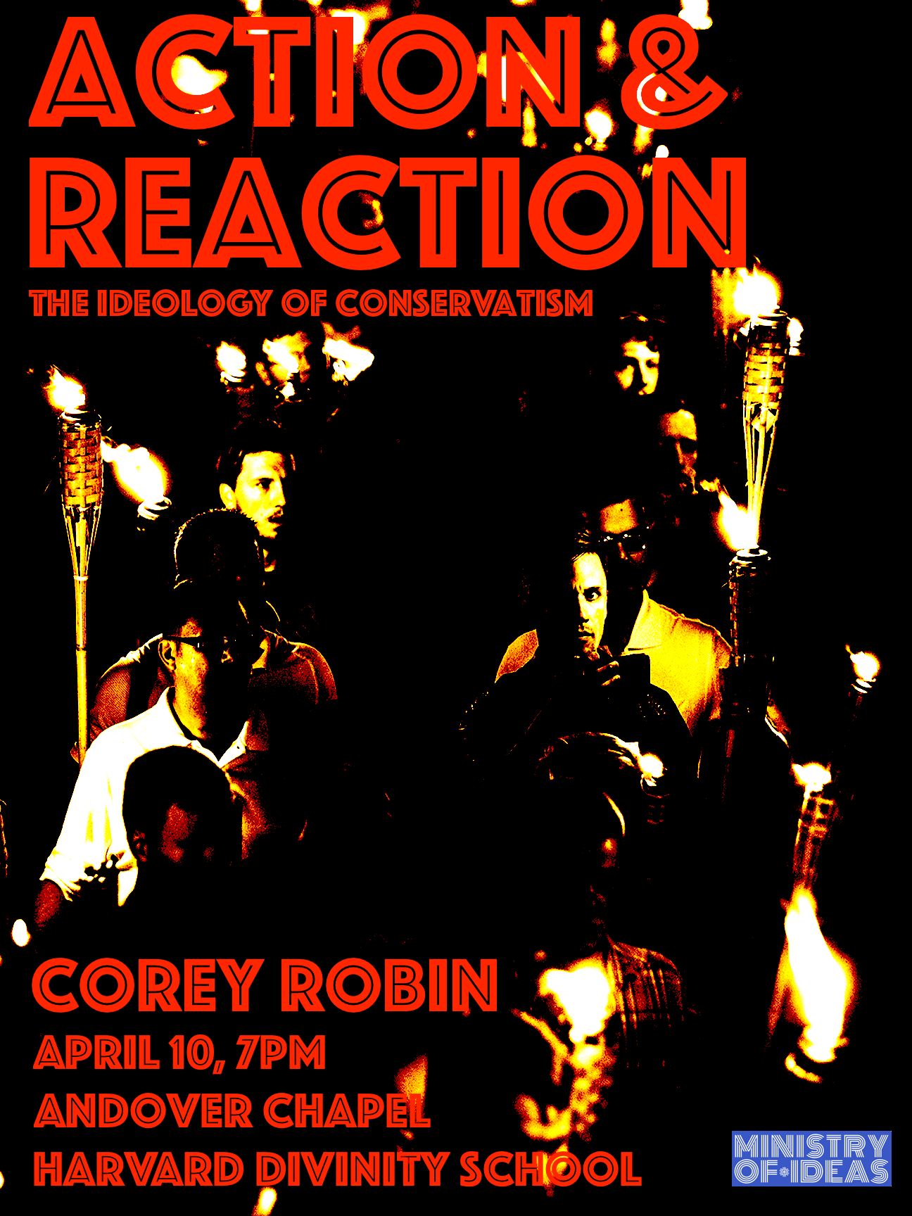 Action and Reaction Poster.png