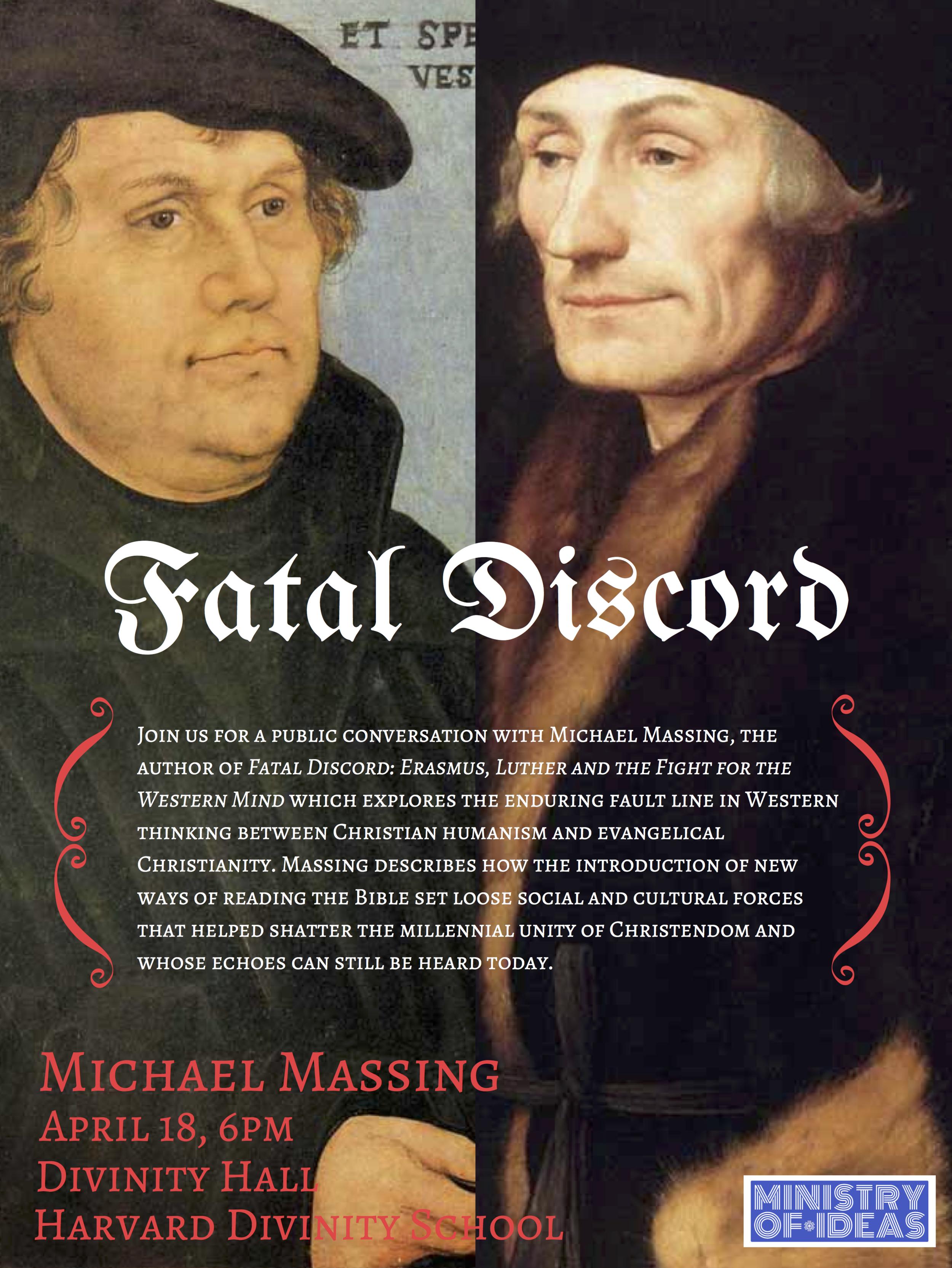 Fatal Discord.png