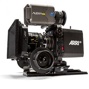 arri_alexa_mini_camera 2.png