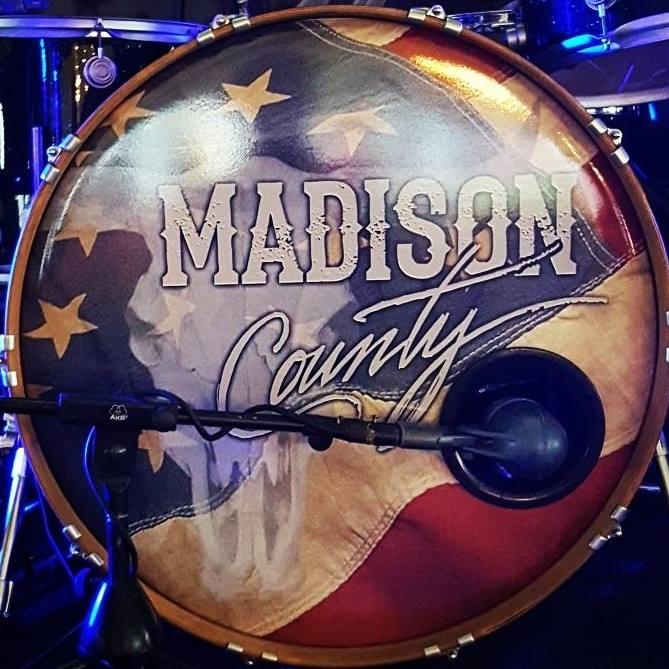 Madison county drum.jpg