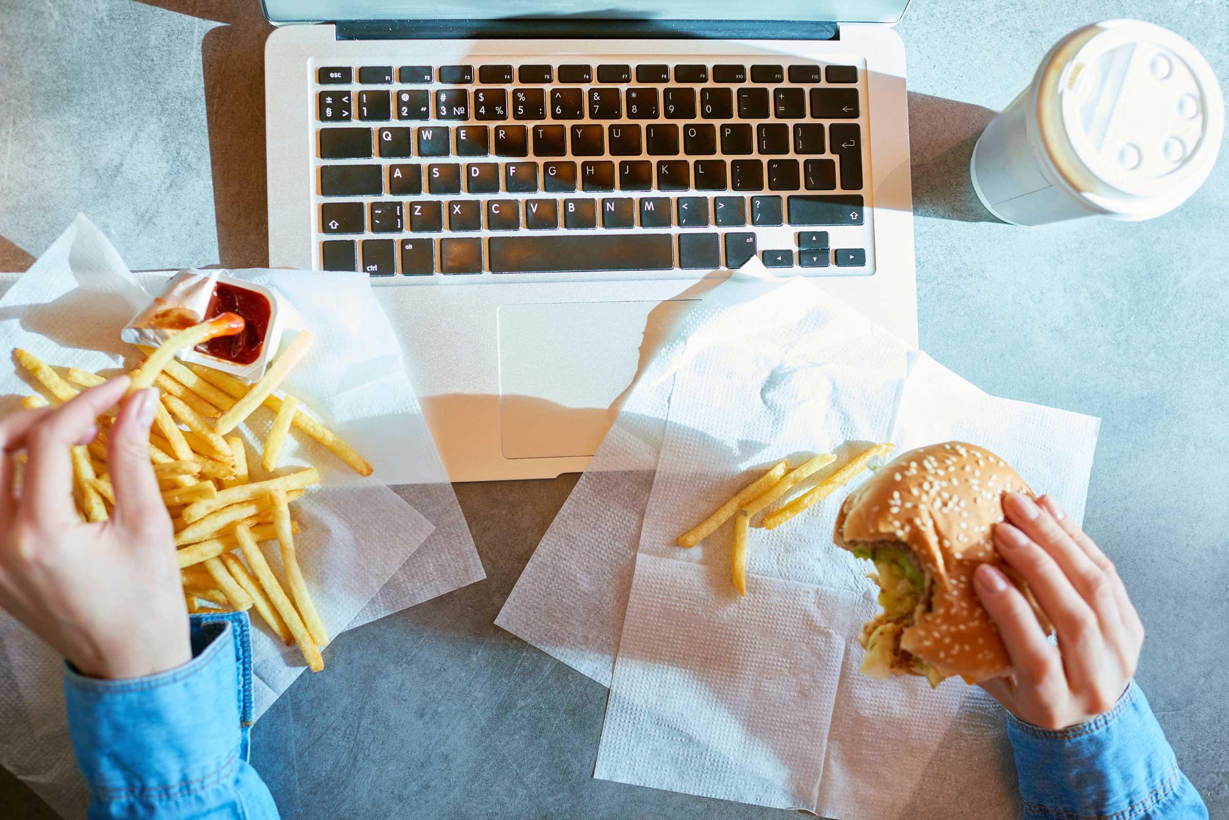 22-biggest-loser-secret-fast-food-habit.jpg