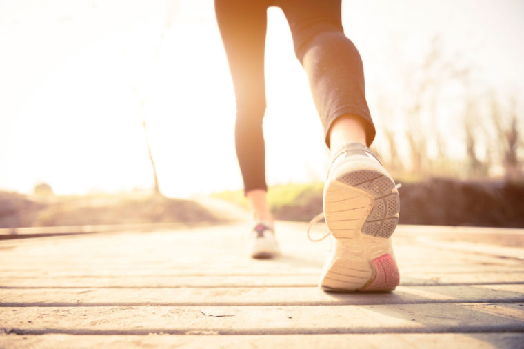 how-to-lose-weight-fast-walking-760x506.jpg