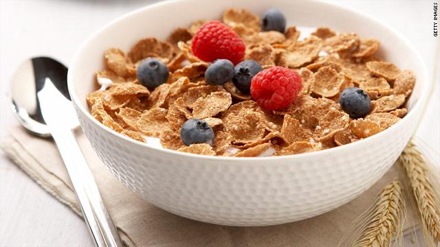t1larg.cereal.ward.off.hypertension.jpg