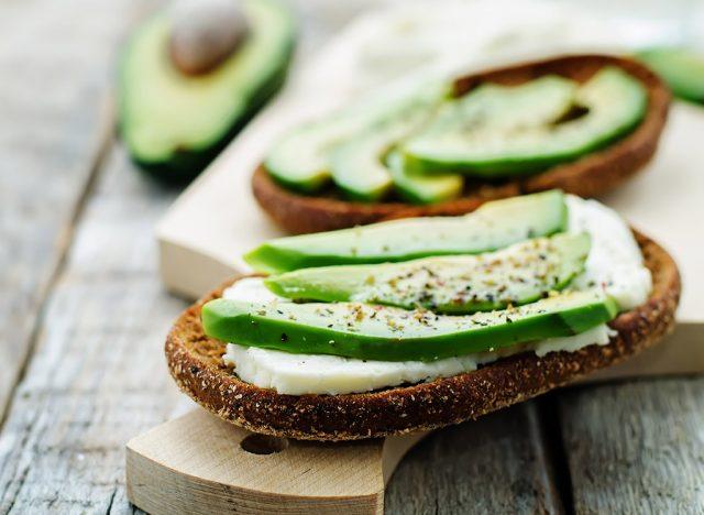 avocado-sandwich-1024-640x468.jpg