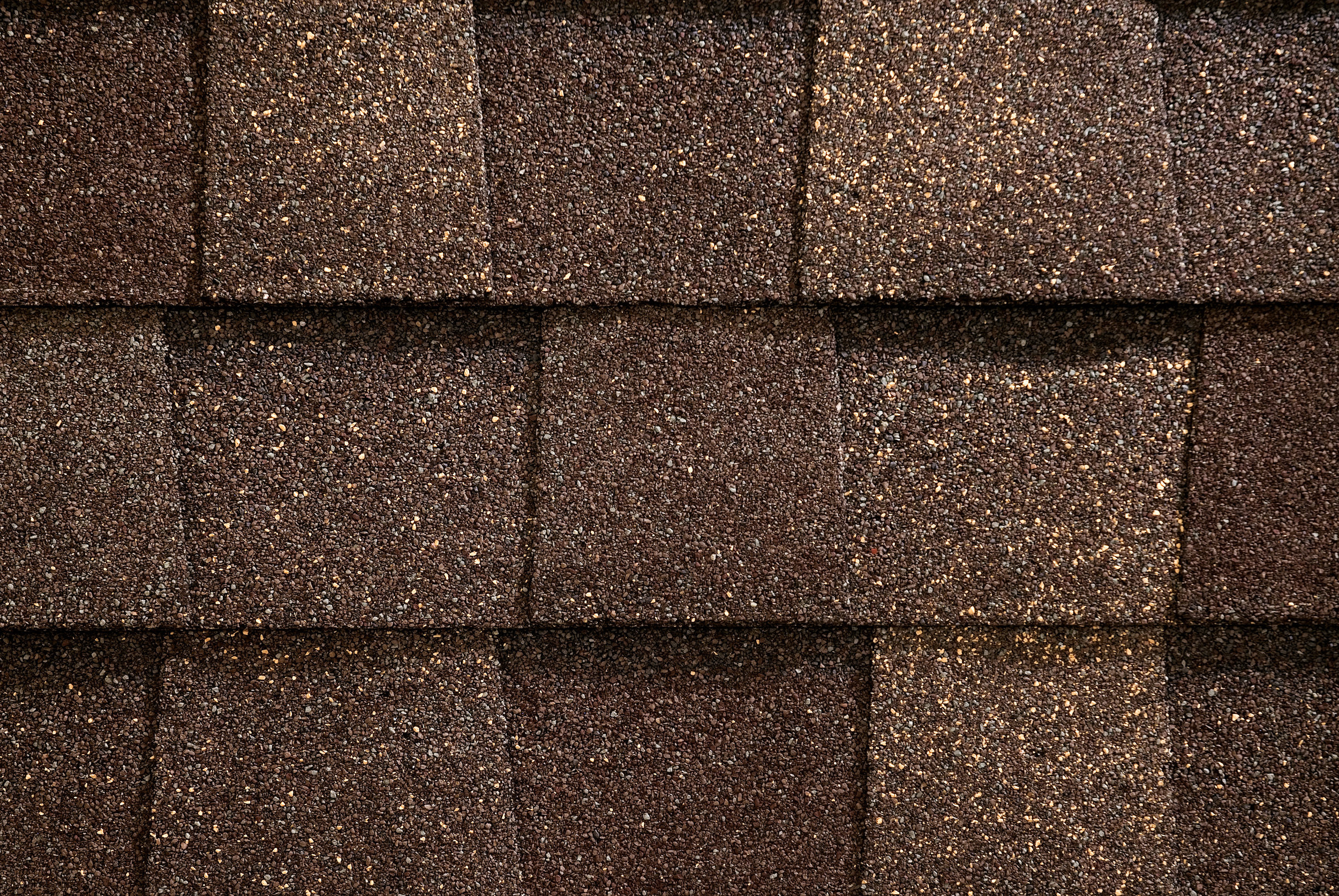 PRODUCTS    - Asphalt Shingles    - EPDM    -TPO