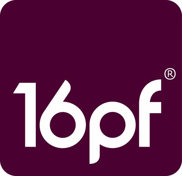 16pf_logo__62788.1398629290.600.600.jpg