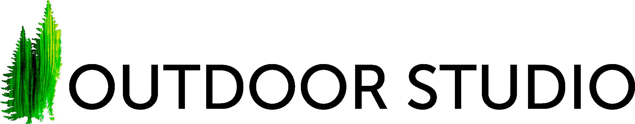 outdoor-studio-logo-colour-rgb