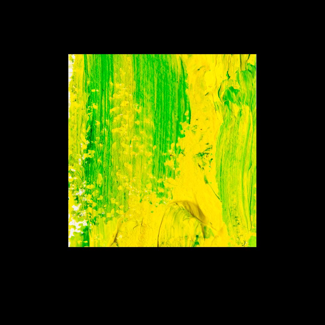 outdoor-studio-exhibition-icon-colour-rgb