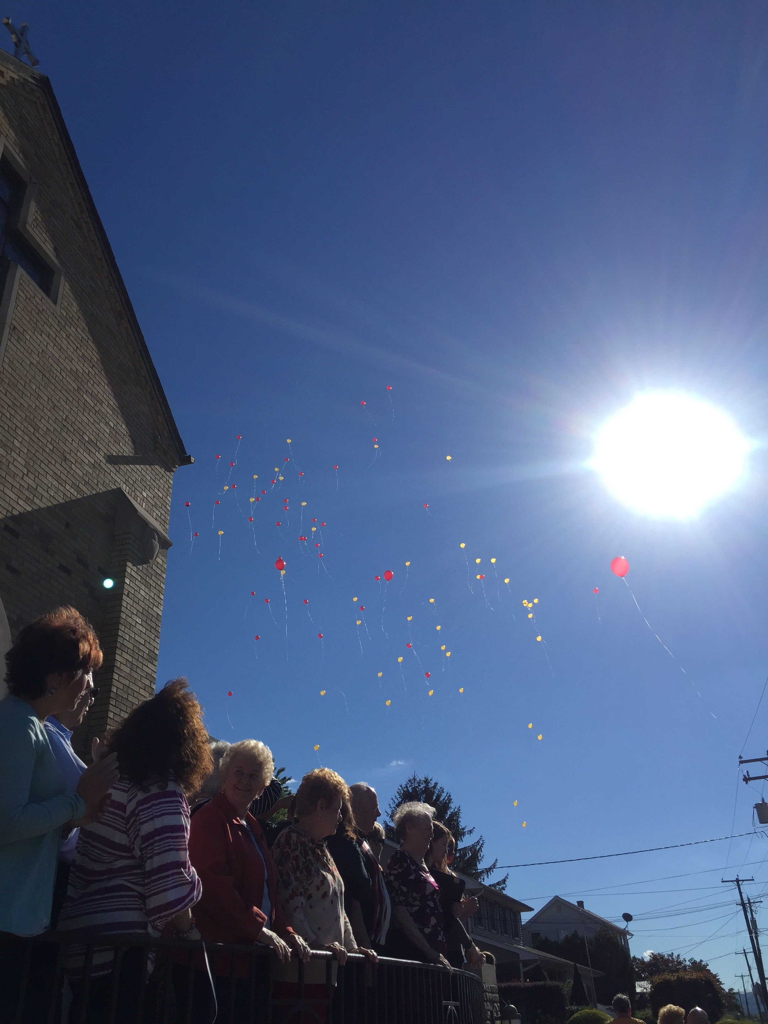 100th Kickoff Balloon Release.JPG