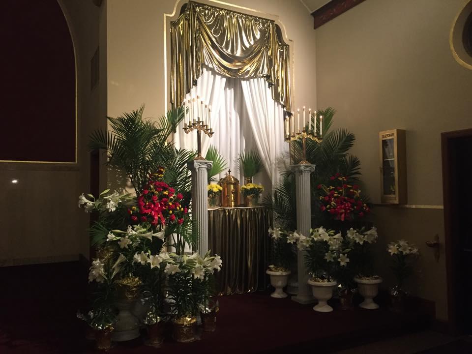 Altar of Repose.jpg