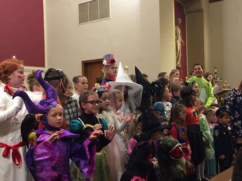 CCD Halloween Mass.jpg