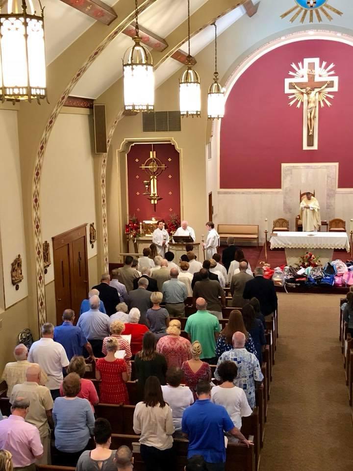 Celebration of Parish Life 2.jpg