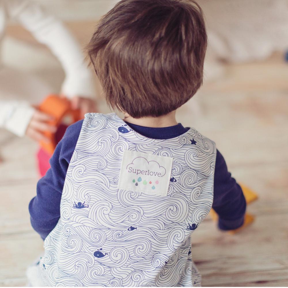 ToddleBag-02.jpg