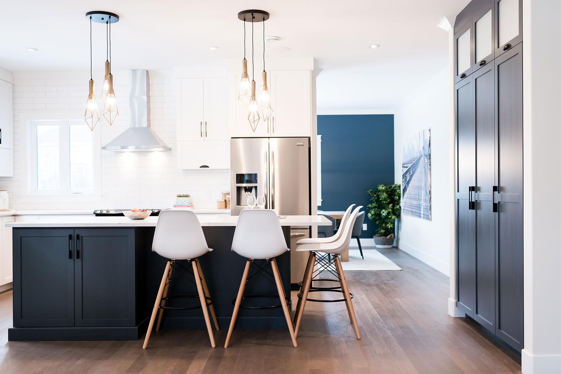 estates-clovelly-st-johns-model-home-2-1.jpg