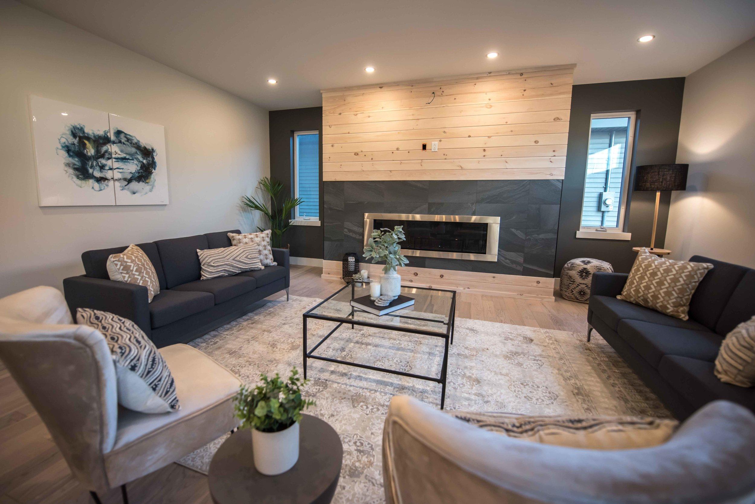Cooper Quality - Living Room 5.jpg