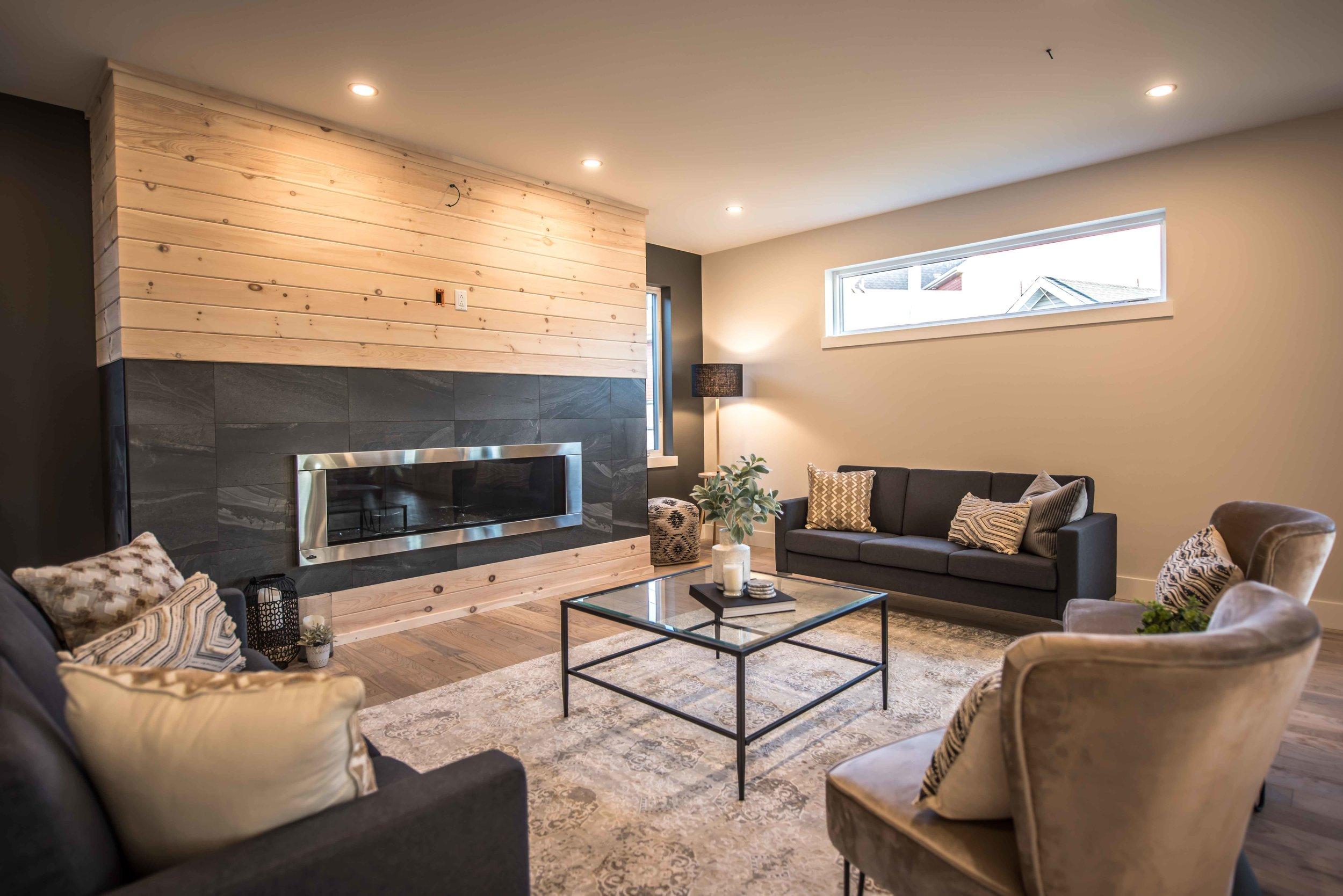 Cooper Quality - Dunkerry Living Room 2.jpg