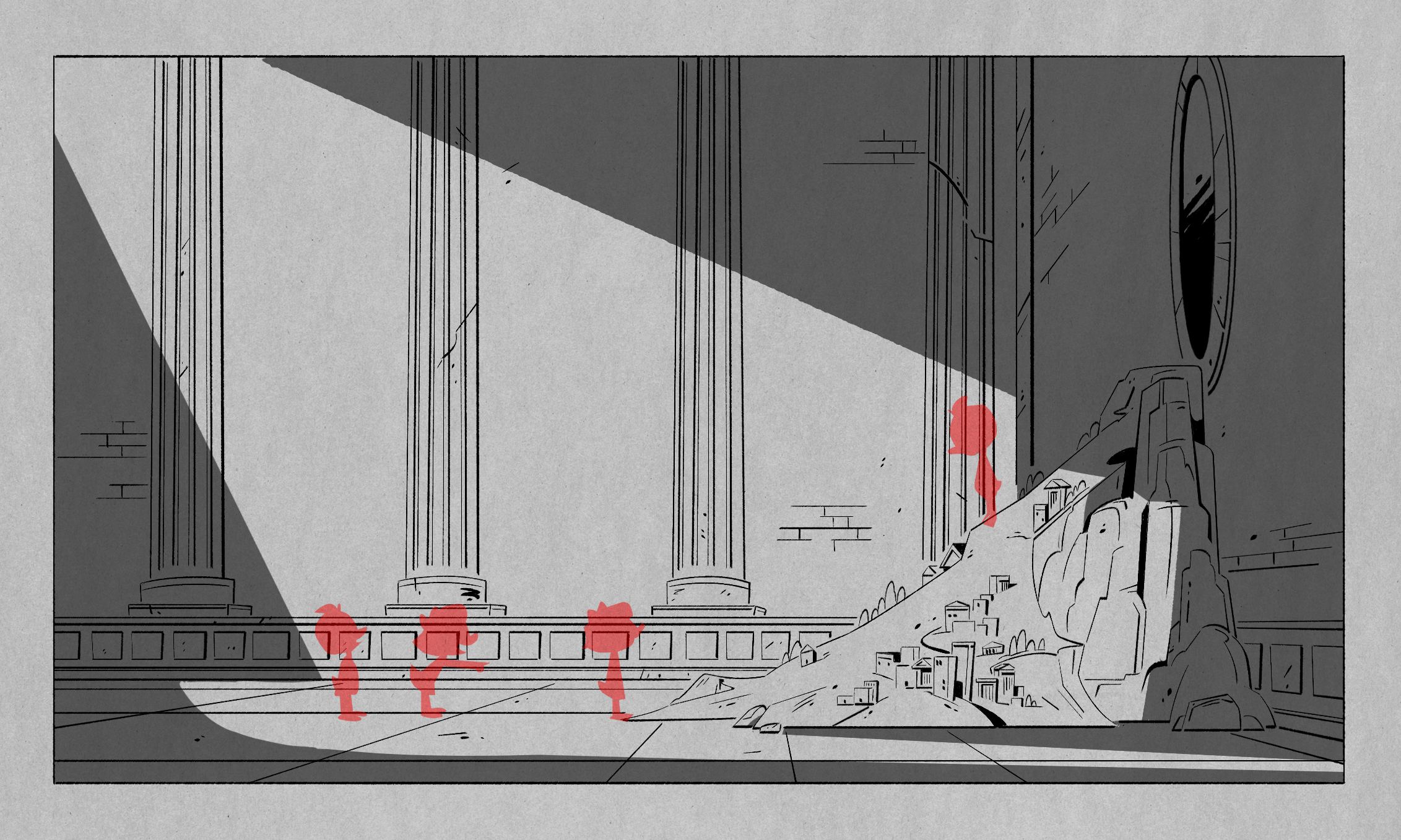 113_Int Temple of Heroes Chamber of Selene_ink_V01.png