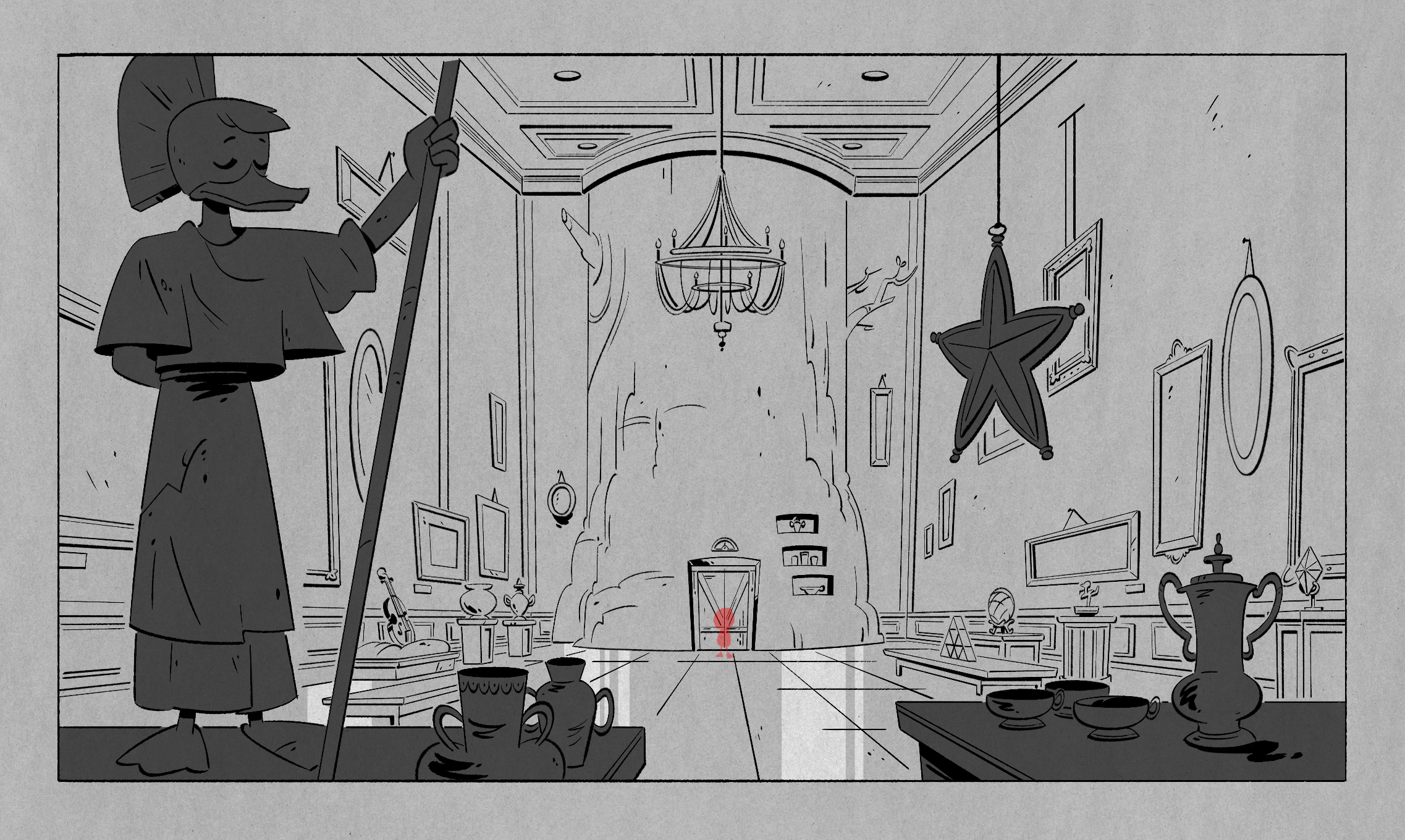 350_Int Hall of Antiquities_ink_v02.png