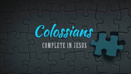 colossians-website.png