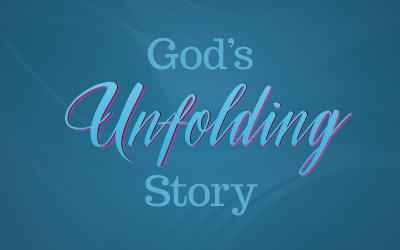 gods-unfolding-story-website.png