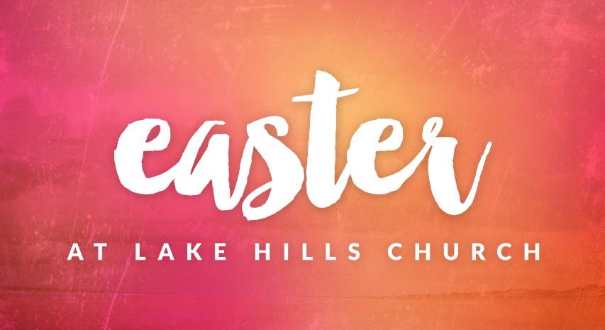 Easter-2015.png