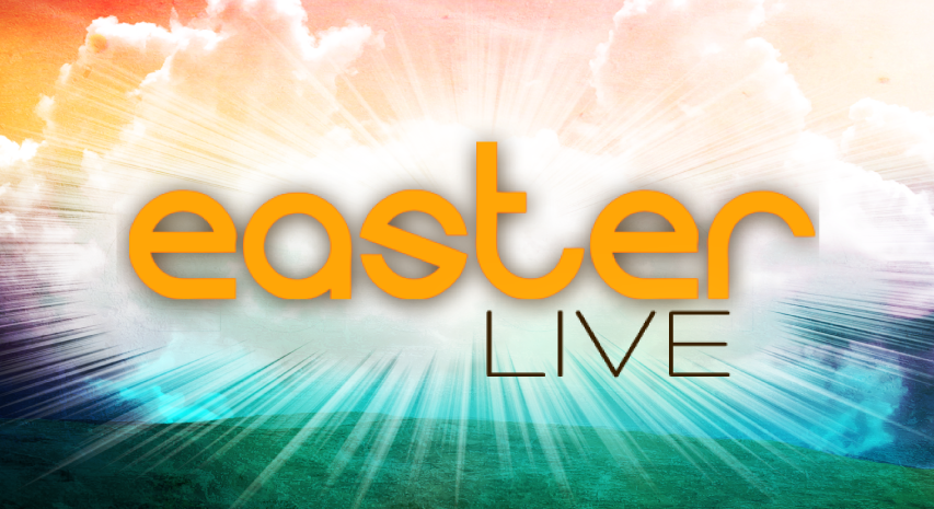 Easter-live.png