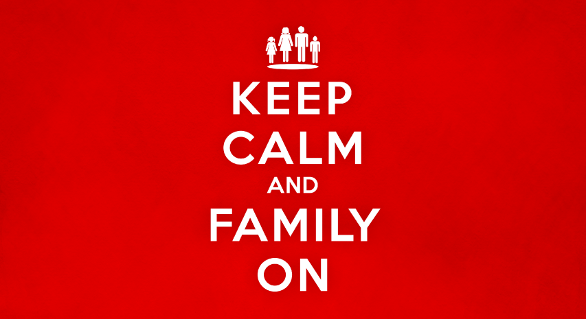 Keep-calm-and-family-on.png