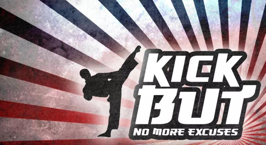 Kick-but.png