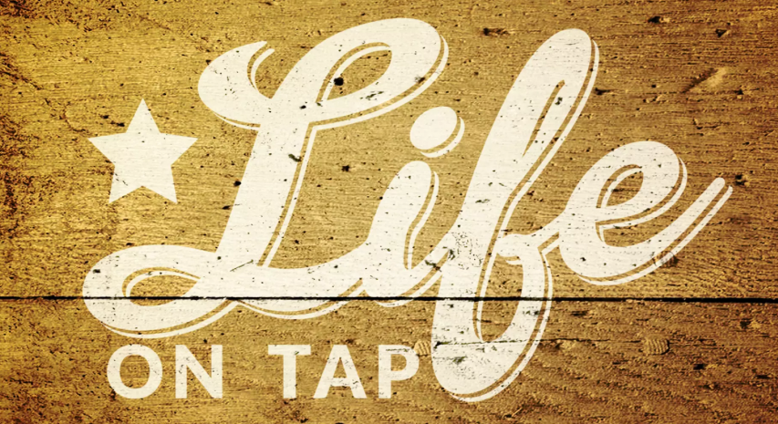 Life-on-tap.png
