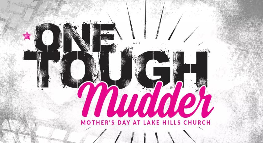One-Tough-Mudder.png