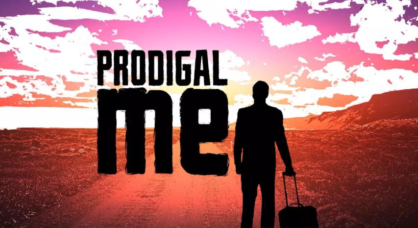 Prodigal-me.png