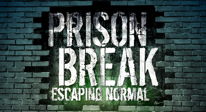 Prison-Break.png