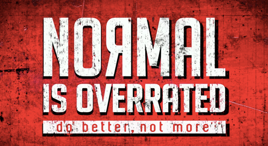 normal_overrated.png