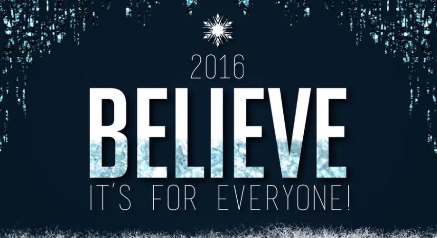 11-believe.png