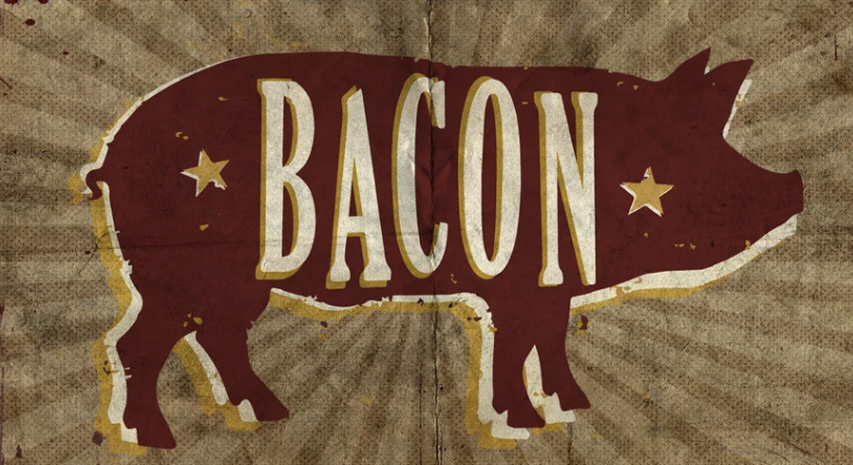 13-bacon.png