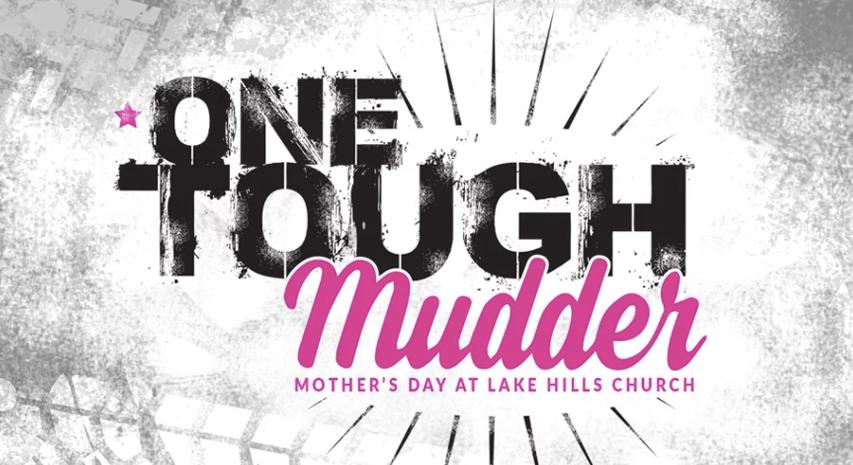 19-tough-mudder.png