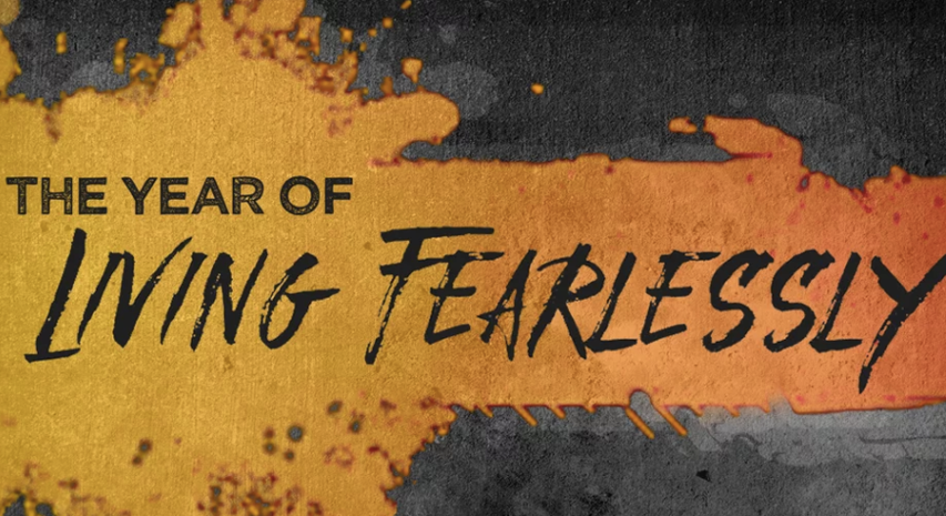 25-fearlessly.png