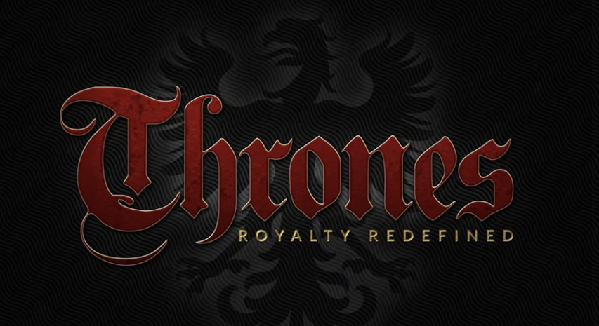 28-thrones.png