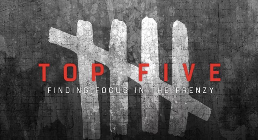 30-top-five.png