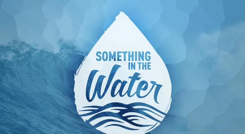 32-something-water.png