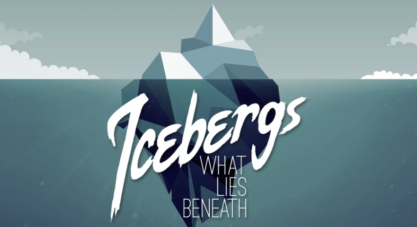 3-icebergs.png
