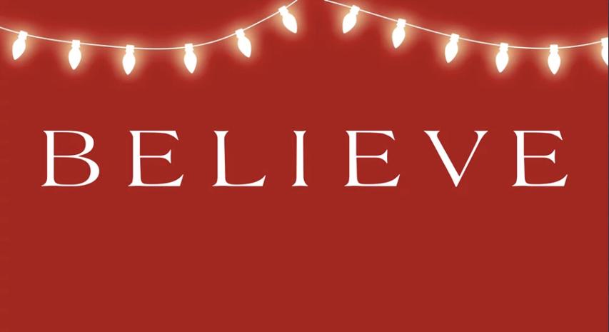 8-believe.png