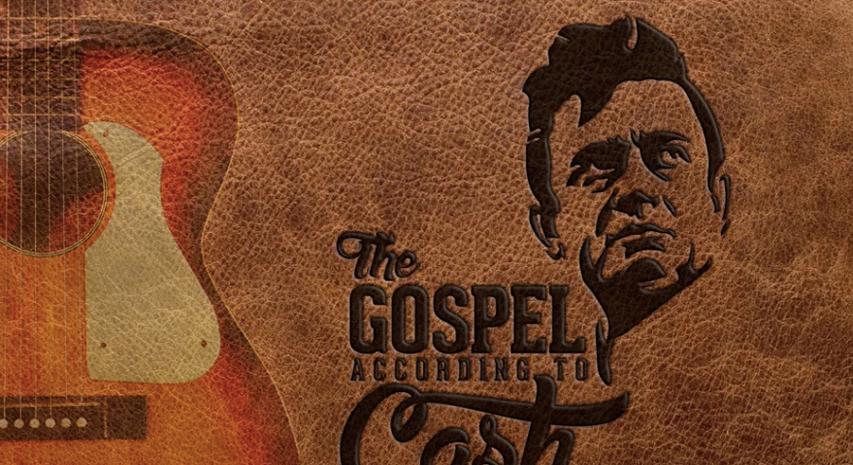 10-gospel-cash.png
