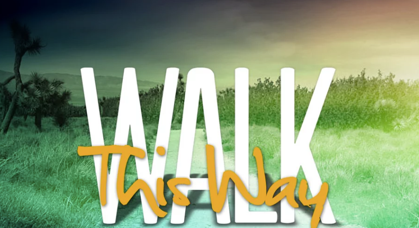 16-walkthisway.png
