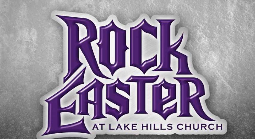 6-rock-easter.png