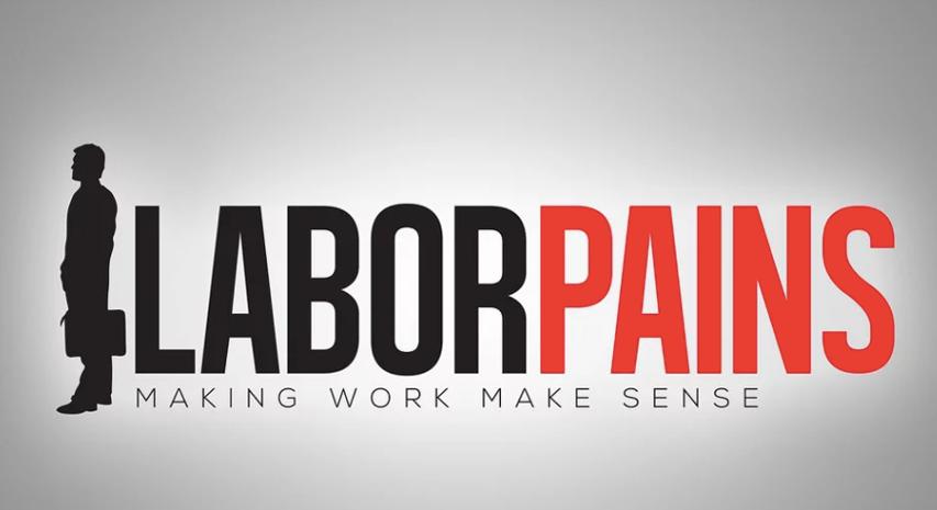 8-laborpains.png