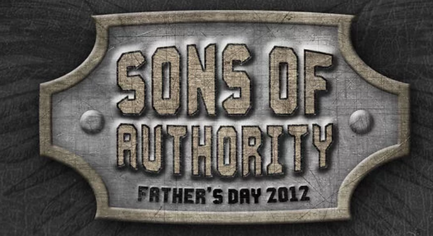 17-sons-of-authority.png