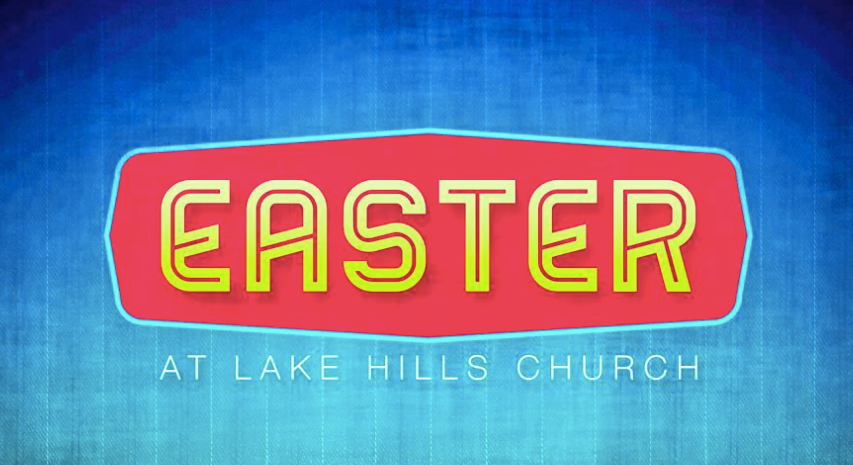 20-easter2012.png